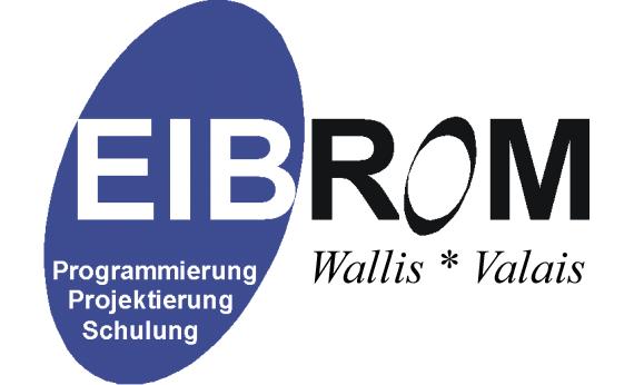 EIBROM