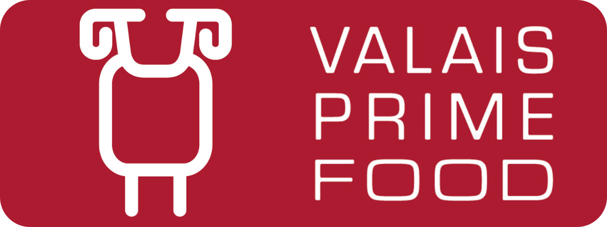 Valais Prime Food
