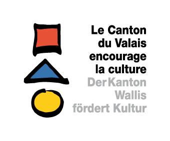 Staat Wallis